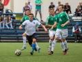 JK Kalev - FC Levadia U21 (29.07.17)-0037