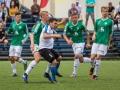 JK Kalev - FC Levadia U21 (29.07.17)-0040