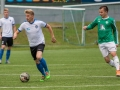 JK Kalev - FC Levadia U21 (29.07.17)-0041