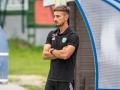 JK Kalev - FC Levadia U21 (29.07.17)-0044