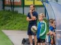 JK Kalev - FC Levadia U21 (29.07.17)-0045
