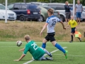 JK Kalev - FC Levadia U21 (29.07.17)-0049