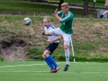 JK Kalev - FC Levadia U21 (29.07.17)-0052