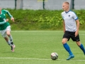 JK Kalev - FC Levadia U21 (29.07.17)-0056