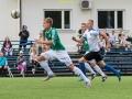 JK Kalev - FC Levadia U21 (29.07.17)-0059