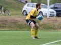 JK Kalev - FC Levadia U21 (29.07.17)-0061