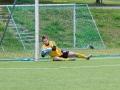 JK Kalev - FC Levadia U21 (29.07.17)-0064