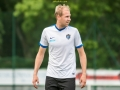 JK Kalev - FC Levadia U21 (29.07.17)-0079