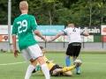 JK Kalev - FC Levadia U21 (29.07.17)-0084