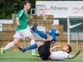 JK Kalev - FC Levadia U21 (29.07.17)-0096