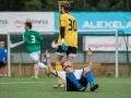 JK Kalev - FC Levadia U21 (29.07.17)-0100
