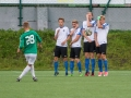 JK Kalev - FC Levadia U21 (29.07.17)-0105