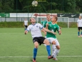 JK Kalev - FC Levadia U21 (29.07.17)-0106