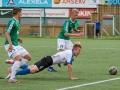 JK Kalev - FC Levadia U21 (29.07.17)-0116
