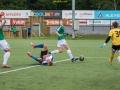 JK Kalev - FC Levadia U21 (29.07.17)-0119