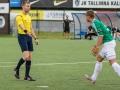 JK Kalev - FC Levadia U21 (29.07.17)-0123
