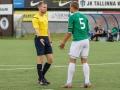 JK Kalev - FC Levadia U21 (29.07.17)-0125