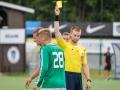 JK Kalev - FC Levadia U21 (29.07.17)-0129