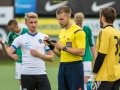 JK Kalev - FC Levadia U21 (29.07.17)-0130