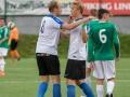 JK Kalev - FC Levadia U21 (29.07.17)-0139