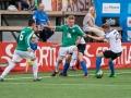 JK Kalev - FC Levadia U21 (29.07.17)-0142