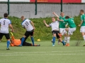 JK Kalev - FC Levadia U21 (29.07.17)-0146