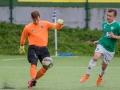 JK Kalev - FC Levadia U21 (29.07.17)-0152