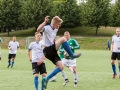JK Kalev - FC Levadia U21 (29.07.17)-0156
