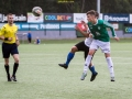JK Kalev - FC Levadia U21 (29.07.17)-0163