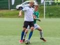 JK Kalev - FC Levadia U21 (29.07.17)-0167