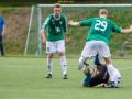 JK Kalev - FC Levadia U21 (29.07.17)-0172