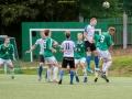 JK Kalev - FC Levadia U21 (29.07.17)-0175