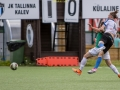 JK Kalev - FC Levadia U21 (29.07.17)-0179