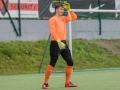 JK Kalev - FC Levadia U21 (29.07.17)-0189