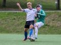 JK Kalev - FC Levadia U21 (29.07.17)-0194