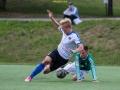 JK Kalev - FC Levadia U21 (29.07.17)-0195