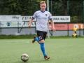 JK Kalev - FC Levadia U21 (29.07.17)-0202