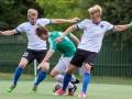 JK Kalev - FC Levadia U21 (29.07.17)-0209