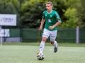 JK Kalev - FC Levadia U21 (29.07.17)-0227