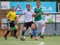 JK Kalev - FC Levadia U21 (29.07.17)-0230