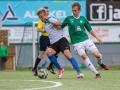JK Kalev - FC Levadia U21 (29.07.17)-0232