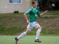 JK Kalev - FC Levadia U21 (29.07.17)-0234
