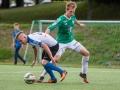 JK Kalev - FC Levadia U21 (29.07.17)-0237