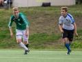 JK Kalev - FC Levadia U21 (29.07.17)-0243