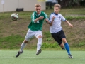 JK Kalev - FC Levadia U21 (29.07.17)-0244