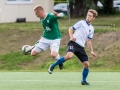 JK Kalev - FC Levadia U21 (29.07.17)-0248