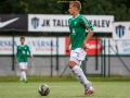 JK Kalev - FC Levadia U21 (29.07.17)-0255
