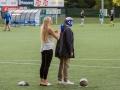 JK Kalev - FC Levadia U21 (29.07.17)-0267