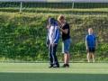 JK Kalev - FC Levadia U21 (29.07.17)-0269