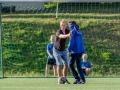 JK Kalev - FC Levadia U21 (29.07.17)-0277